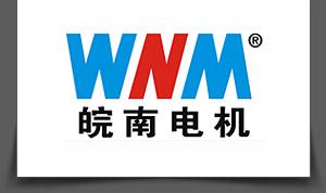 安徽long8龙8国际首页龙8国际欢迎您股份有限公司