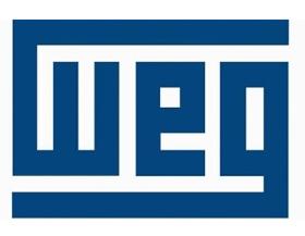 WEG公司