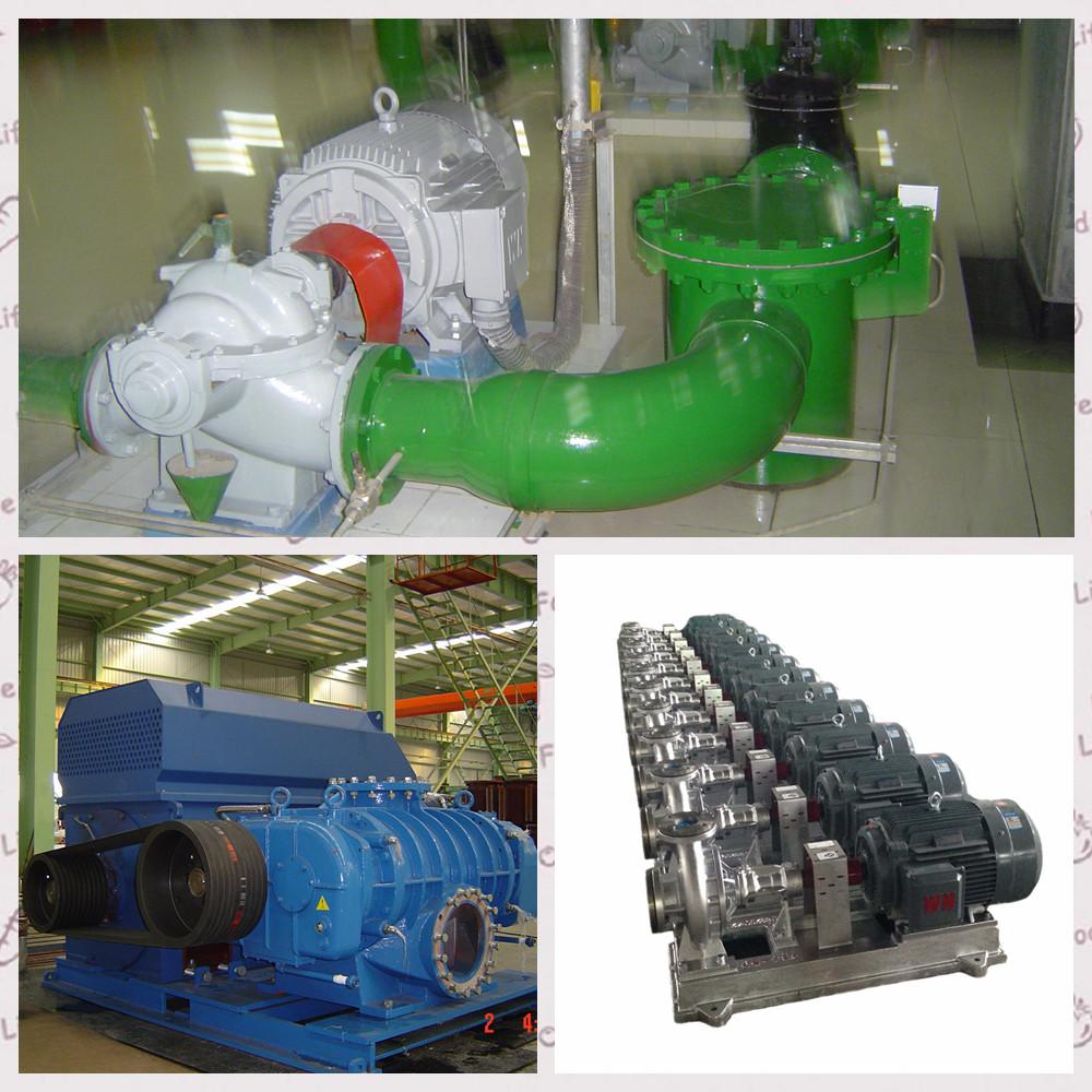 现金赌博导航配套水泵行业设备2.jpg