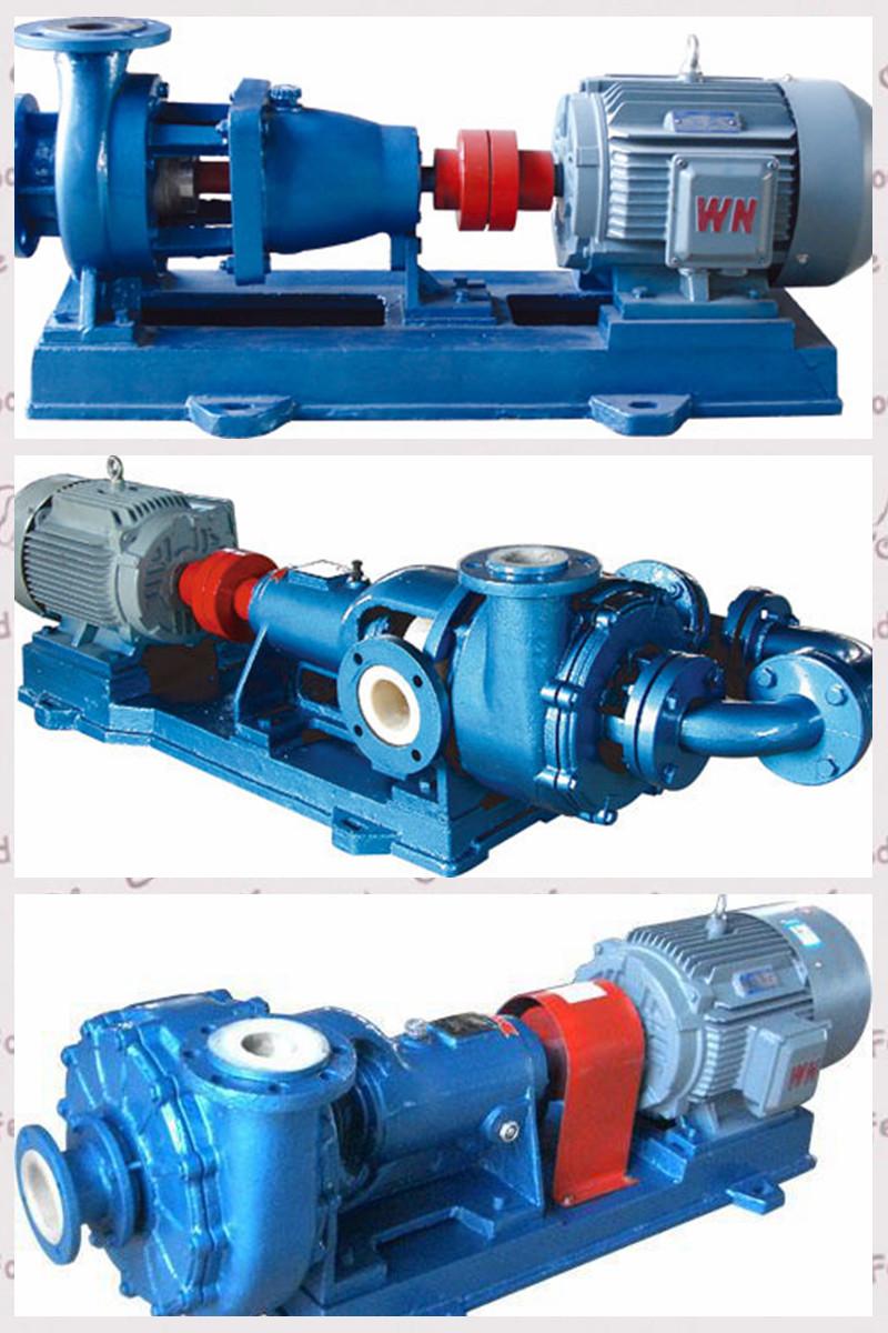 现金赌博导航配套水泵行业设备3.jpg