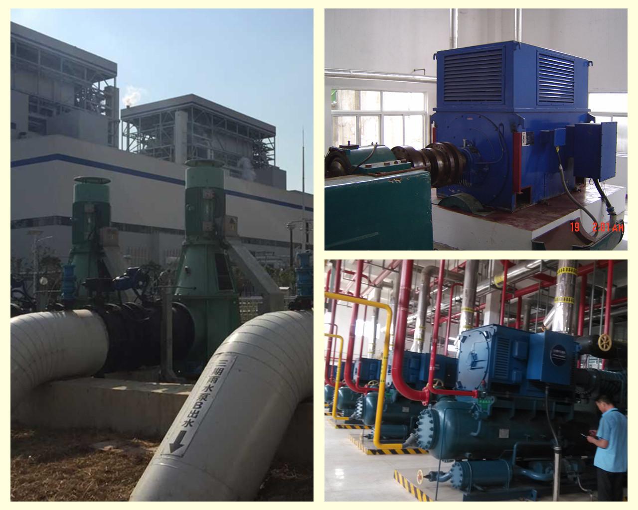 现金赌博导航配套水泵行业设备1.jpg