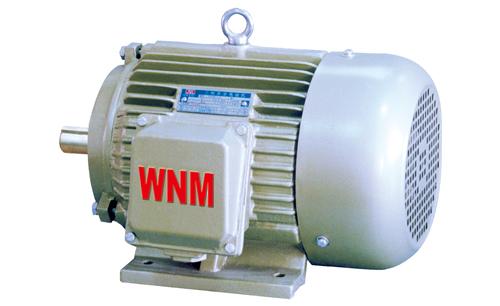 三相4-8-32极多速电机接线图