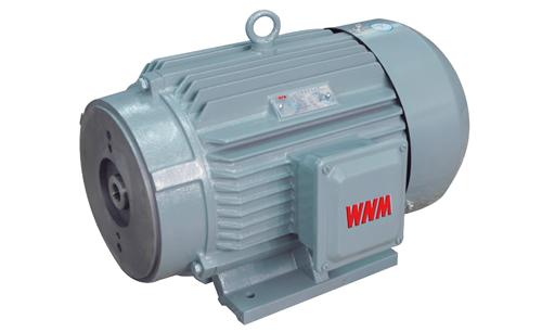 YYB系列油泵专用三相异步电动机