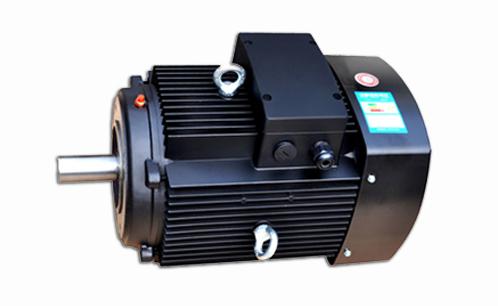 多级泵专用电机