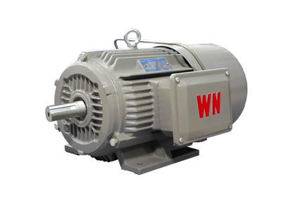 YXEJ系列电磁制动三相异步电动机