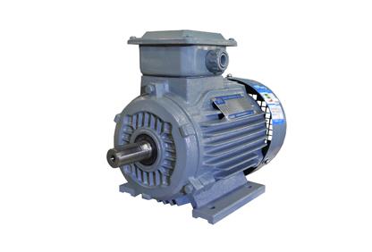 YX3系列超高效三相异步电动机