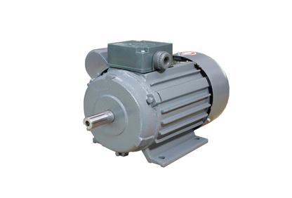 YC系列电容起动异步电动机