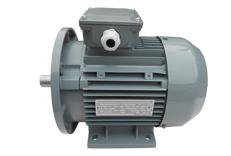 YXL系列开门空压机用电机
