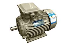 空调专用电机