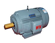 YE2系列高效率三相异步电动机