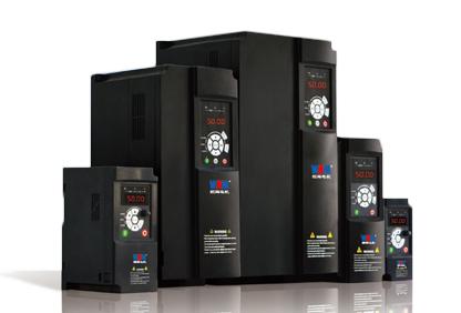 WN90系列多功能高性能矢量变频器